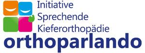 orthoparlando-logo-300