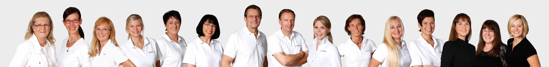 Praxis Dr. med. dent. Claus Durlak & Dr. med. dent. Jean-Oliver Westphal