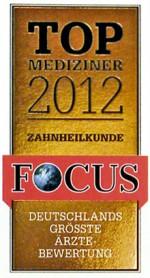 Focus-Urkunde-e1352821801741