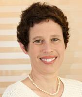 Frau Dr. Ruth Drosner-Unterguggenberger