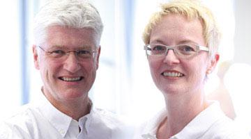 Gemeinschaftspraxis Dr. Johannes Weißenberg & Dr. Stefanie Zimmer