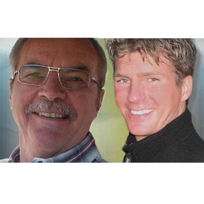 Dr. Rainer Waurig & Dr. Jochen Waurig